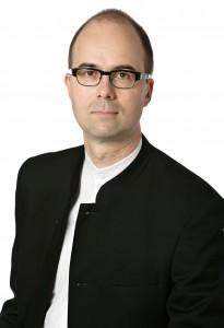 Veijo Åberg